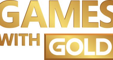Junis Games with Gold på Xbox Live
