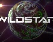 Wildstar släpps idag