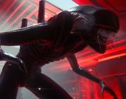 Alien: Isolation ger oss bekanta ansikten