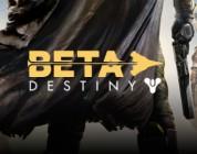 Destiny Beta – Abstinens innan release (UPPDATERAD)