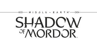 När andra blir försenade kommer Shadow of Mordor tidigare