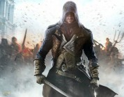 Assassin's Creed: Unity co-op-video