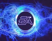 Se EA:s presskonferens live!