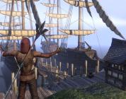 Rapport: The Elder Scrolls Online