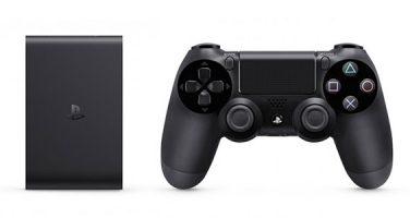 Playstation 4 säljer som smör