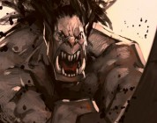 Warlords of Draenor Releasedatum samt miniserie.