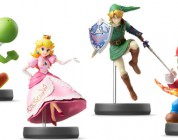Sammanfattning av nattens Nintendo Direct