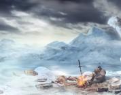 Dark Souls 2 sista DLC försenat