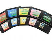 Nintendo lanserar ny Zone-kampanj