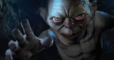 Lanseringstrailer för Middle-earth: Shadow of Mordor