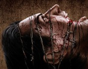 The Evil Within Recension