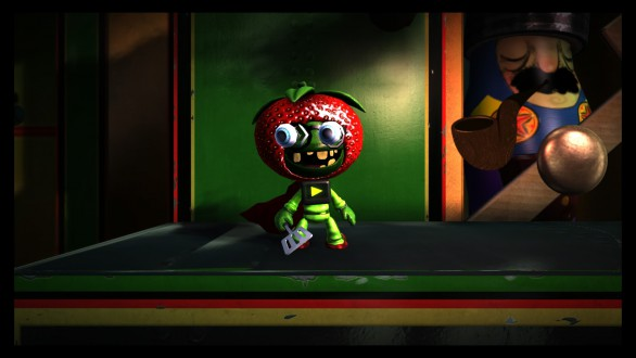 LittleBigPlanet™3 (EU)_20141124183348