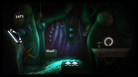 LittleBigPlanet™3 (EU)_20141124185801