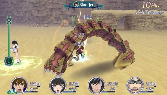 Schehera Desert battle 1_1410969871