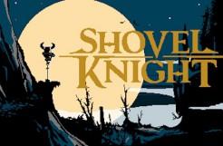 Shovel Knight 3DS Recension