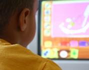 Ny undersökning: Upp till 10 timmars datorspelande per vecka gör barn och ungdomar lyckligare