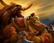 World of Warcraft spränger magisk gräns igen
