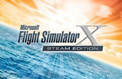 Flight Simulator X: Steam Edition Recension