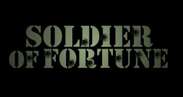 Glömda gamla spel del 2: Soldier of Fortune