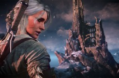 The Witcher 3: Wild Hunt Recension