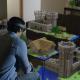 Framtiden är här – låt oss presentera HoloLens