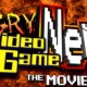 Angry Video Game Nerd: The Movie ute nu!