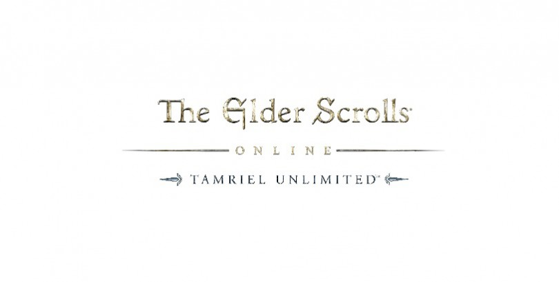The Elder Scrolls Online blir buy-2-play!