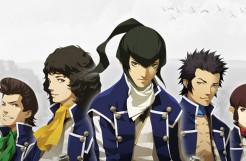 Shin Megami Tensei IV Recension