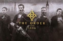 The Order: 1886 Recensionen