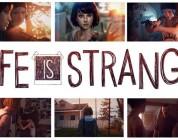 Life is Strange Ep. 1