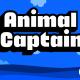 Animal Captain Recension