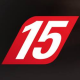 MotoGP 15 utannonserat