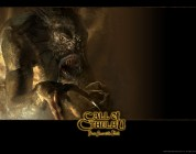 Glömda gamla spel del 6: Call of Cthulhu: Dark Corners of the Earth