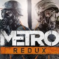 Metro Redux kommer till Mac