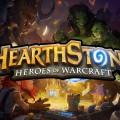 Hearthstone är släppt för iOS och Android!