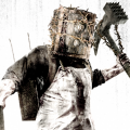 The Executioner – ny trailer för The Evil Within DLC