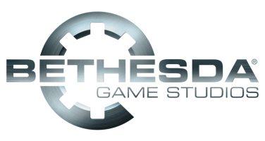 Bethesda öppnar ny studio i Kanada
