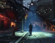 Äntligen – Bethesda bekräftar Fallout 4