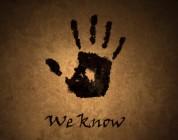 Akta din rygg, Elder Scrolls Online visar några vassa knivar