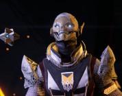 Destiny: The Taken King är inte bara en expansion