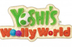Yoshi's Woolly World Recension