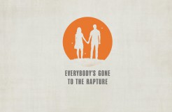 Everybody's Gone to the Rapture Recension