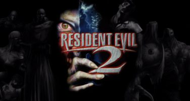 Resident Evil 2-remake bekräftad!