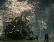 Malboro utplånar gänget i Final Fantasy XV