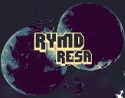 RymsResa funkar nu också till Linux