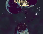 RymdResa Recension