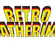 Retrogathering återvänder den 26 september