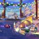 Skylanders SuperChargers rusar mot release