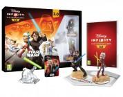 Star Wars Twilight of the Republic Recension