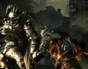 Japansk släppdatum för Dark Souls 3
